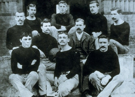 FirstTeam1892