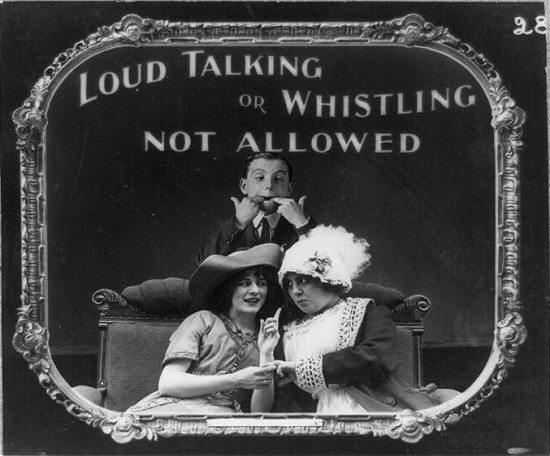 vintage-movie-theatre-etiquette-posters-from-1912-6
