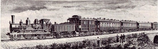 Orientexpress1883