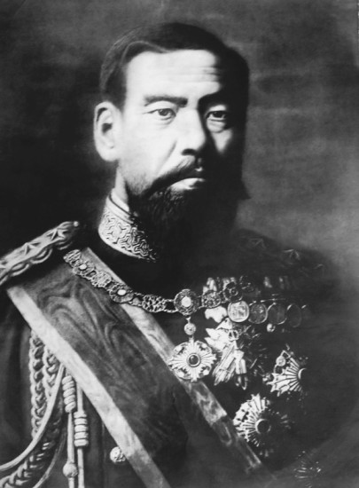 Black_and_white_photo_of_emperor_Meiji_of_Japan