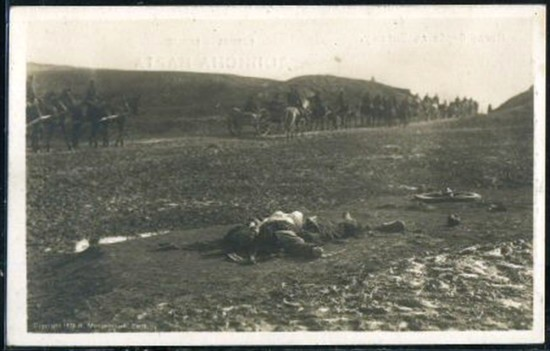 Body_of_a_dead_soldier,_Battle_of_Bitola