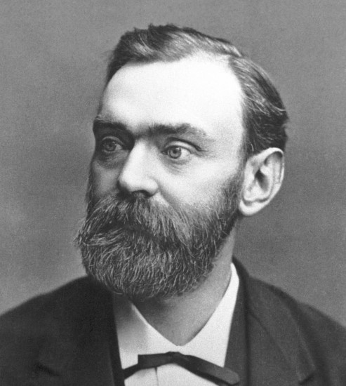 AlfredNobel_cropped