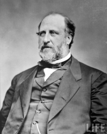 William_Magear_'Boss'_Tweed_(1870)