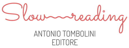Sito Ufficiale: http://www.slowreading.org