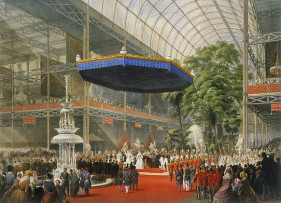 Crystal_Palace_-_Queen_Victoria_opens_the_Great_Exhibition