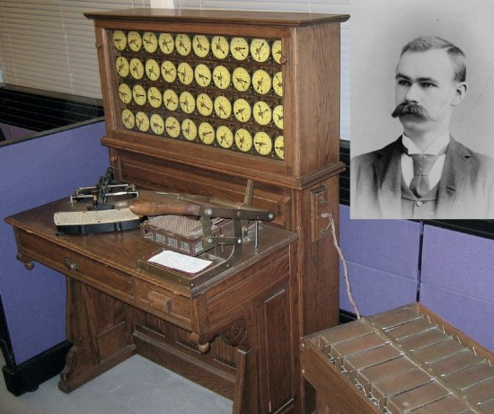 hollerith_punchcard