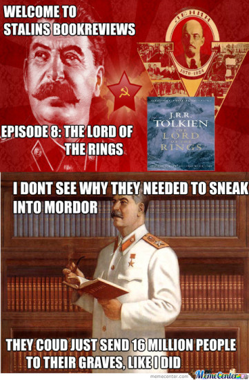 stalin-reviews-the-lord-of-the-rings_o_1557337