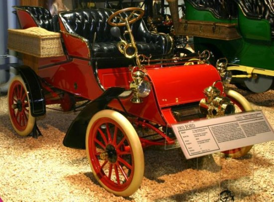 1903-ford-rc